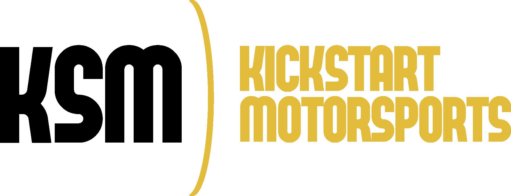 Kickstart Motorsports